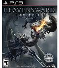Final Fantasy XIV: Heavensward Expansion Pack (Onl