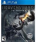 Final Fantasy XIV: Heavensward Expansion Pack (Onl