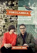 Portlandia Season One
