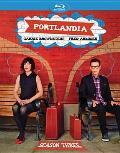 Portlandia Season Three Blu Ray