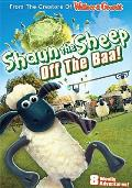 Shaun the Sheep: Off the Baa! (Shaun the Sheep)