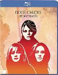 Dixie Chicks-Vh1 Storyteller