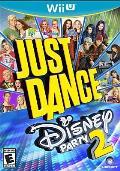 Just Dance Disney Party 2-Nla