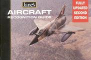 Janes Aircraft Recognition Guide 2nd Edition