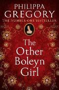 Other Boleyn Girl Uk
