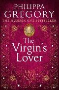 Virgins Lover