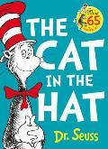 Cat in the Hat UK