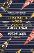 Americanah UK Edition