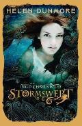 The Ingo Chronicles: Stormswept