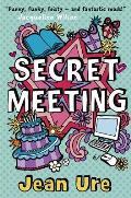 Secret Meeting