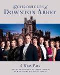 Chronicles of Downton Abbey A New Era UK
