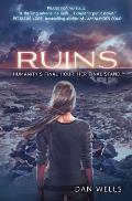 Partials 03 Ruins UK