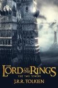 Two Towers: the Lord of the Rings, Part 2
