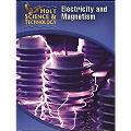Holt Science & Technology [Short Course]: Student Edition [N] Electricity and Magnetism 2005