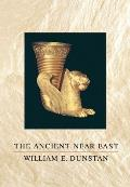Ancient Near East Ancient History Series Volume I