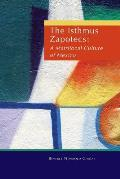 Isthmus Zapotecs 2nd Edition A Matrifocal Cultur