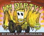 Im Dirty