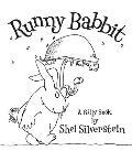 Runny Babbit A Billy Sook