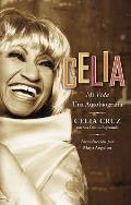 Celia Mi Vida Una Autobiografia