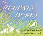 Runaway Bunny Enlarged Edition