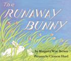 Runaway Bunny Board Book