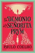 El Demonio y La Senorita Prym Una Novela