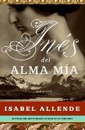 Ines del Alma Mia / Ines of My Soul