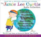 The Jamie Lee Curtis CD Audio Collection: Is There Really a Human Race?, When I Was Little, Tell Me about the Night I Was Born, Today I Feel Silly, Wh