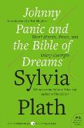 Johnny Panic & the Bible of Dreams Short Stories Prose & Diary Excerpts