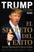 El Secreto del Exito En El...