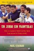 Un Juego Sin Fronteras Como un...