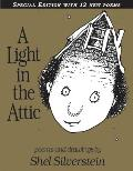 Light In The Attic Special Edition