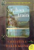Orphan Train