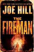 The Fireman - Signed Edition