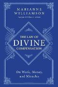 Law of Divine Compensation