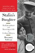 Stalins Daughter The...