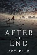After the End 01