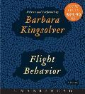 Flight Behavior Low Price CD Flight Behavior Low Price CD