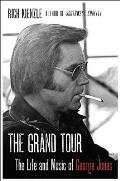 Grand Tour The Life & Music of...