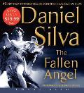 Fallen Angel Low Price CD