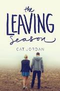 The Leaving Season