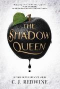 Ravenspire 01 Shadow Queen