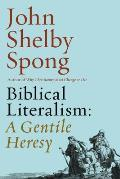 Biblical Literalism A Gentile...