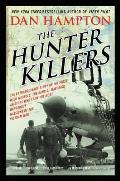 Hunter Killers The Extraordinary...