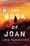 Book of Joan A Novel
