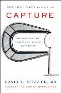 Capture Unraveling the Mystery of...