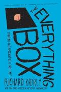 Everything Box Another Coop Heist Book 1