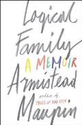 Logical Family - Signed Edition
