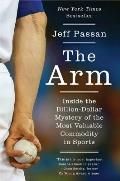 Arm Inside the Billion Dollar...