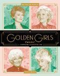 Golden Girls Forever An...